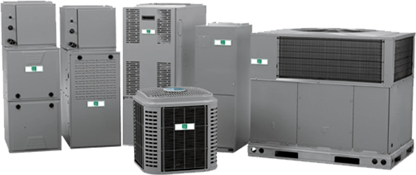 Ac pluse heating & Ac repair equipment