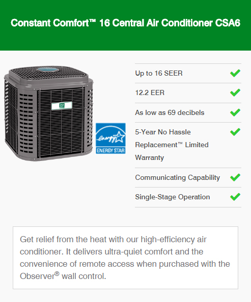 Constant-Comfort-16-Central-Air-Conditioner-CSA6