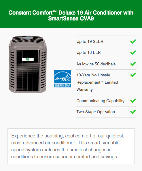 Constant-Comfort-Delux-19-Air-Conditioner-With-SmartSense-CVA9