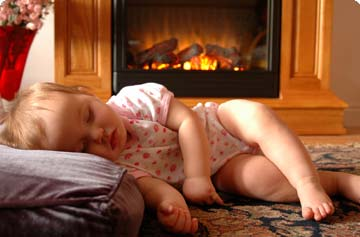 Heating Services in Victorville, CA